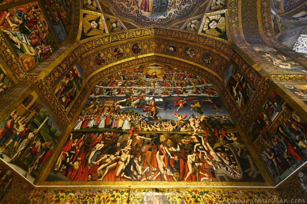 cattedrale di vank