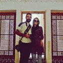 viaggio in iran