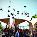 immagine mediatica dell'iran