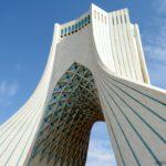 Cosa vedere in Iran in 10 giorni, una guida completa