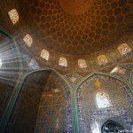 Isfahan una delle città da includere nel tuo viaggio in Iran fai da te