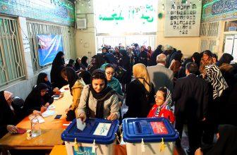 Cosa pensano delle elezioni i giovani iraniani?