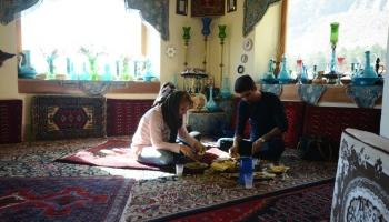 Organizzare un viaggio in Iran: 9 consigli per evitare brutte sorprese
