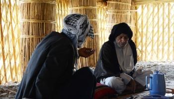 Il Khuzestan iraniano tra ferite aperte e siti UNESCO