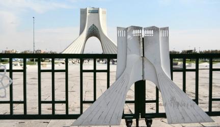 Ansia da viaggio in Iran, qualche mito da sfatare