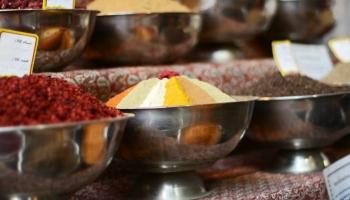 Bazar in Iran: dove sono i migliori e perché visitarli